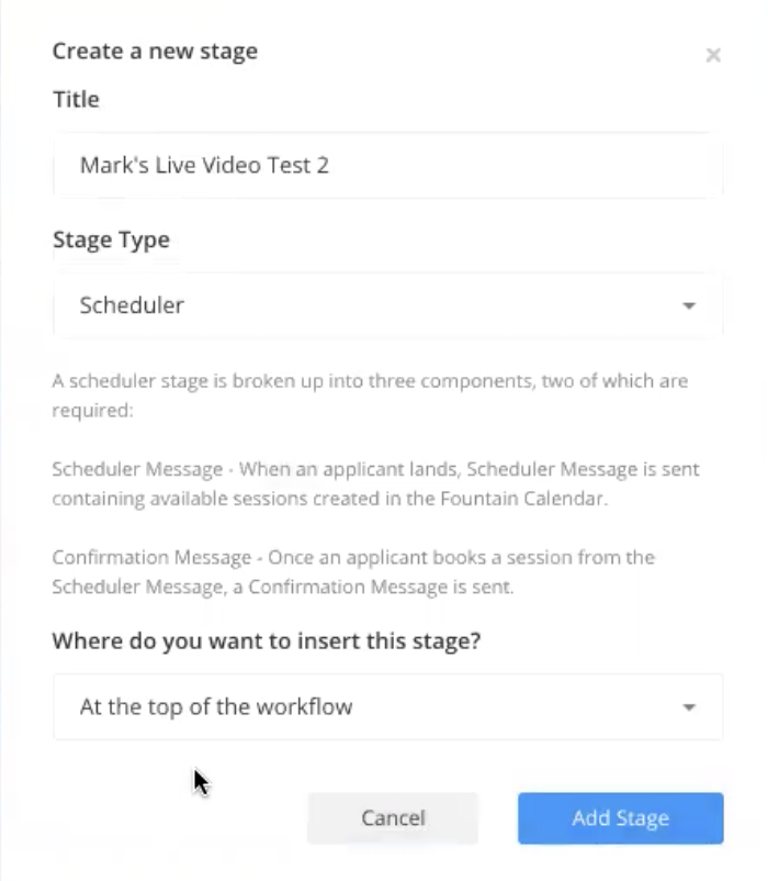 Add_Scheduler_Stage_10.15.png