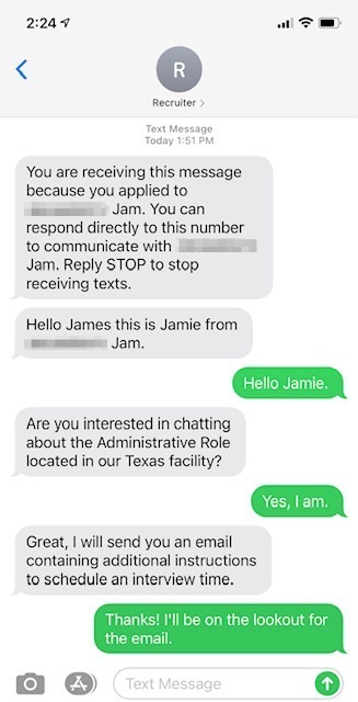 Applicant_View_SMS.png